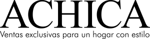 es-Achica_logo_black