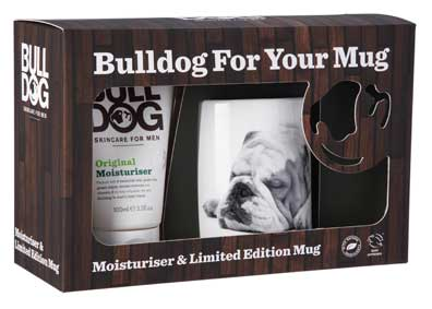 Bulldog-For-Your-Mug