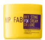 NF-BEE STING FIX CREAM DELUXE-50ML-PRINT