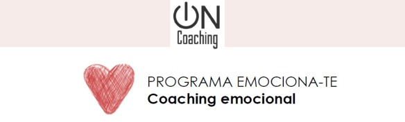 On Coaching Emociona-te