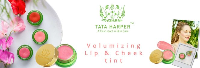 https://myownpressblog.files.wordpress.com/2014/11/tata-harper-volumizing-lip-cheek.jpg?w=665