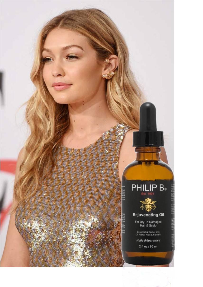 es bueno el aceite de almendras para el pelo