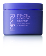 STEMCELL SUPER FOOD CLEANSER