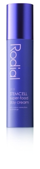 STEMCELL SUPER FOOD DAY CREAM SPF 15