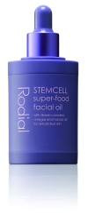 STEMCELL SUPER FOOD FACIAL OIL