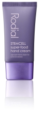 SUPER-FOOD-HAND-CREAM-40ML-WEB